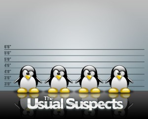 img-wallpapers-usual-tux-g2-massilliaman-4800
